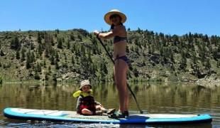 paddleboardingmesa