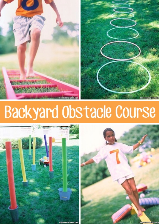 Backyard Fun Games fun with backyard games | mile high mamas
