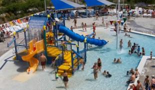 016_O'Brien Park Pool_JBirkey