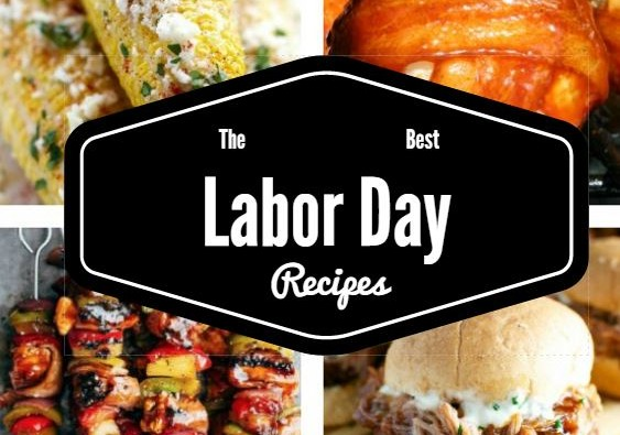 labordayrecipes