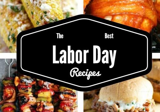 labordayrecipes