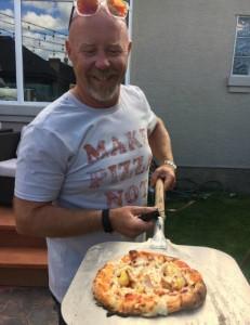 patpizza1