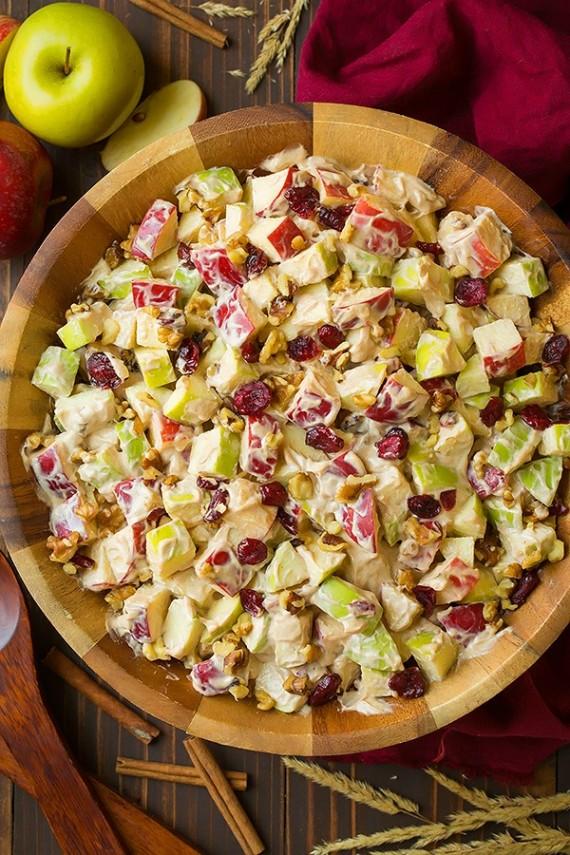 creamy_apple_cinnamon_walnut_fruit_salad4.