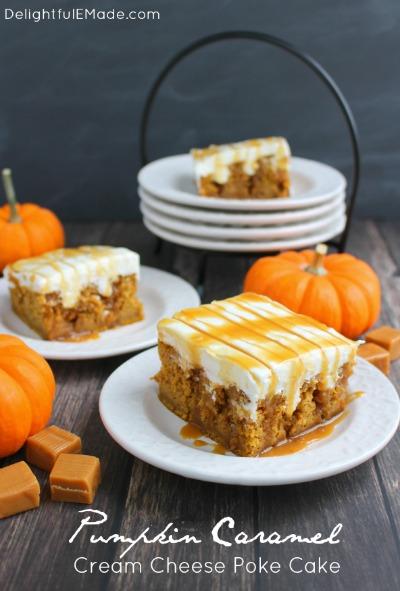 pumpkin-caramel-cream-cheese-poke-cake-delightfulemade-com-vert3-wtxt