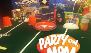 broncosparty