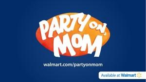 partyonmom