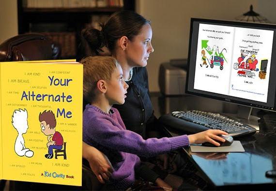 Denver Moms Parenting Mommy Advice Blog Mile High Mamas