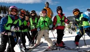 skischool_arapahoebasin_041-650x432
