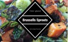 brussellsprouts