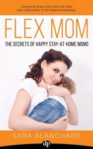 flexmom1