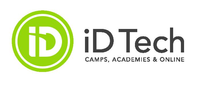 id-tech-logo-tagline-1