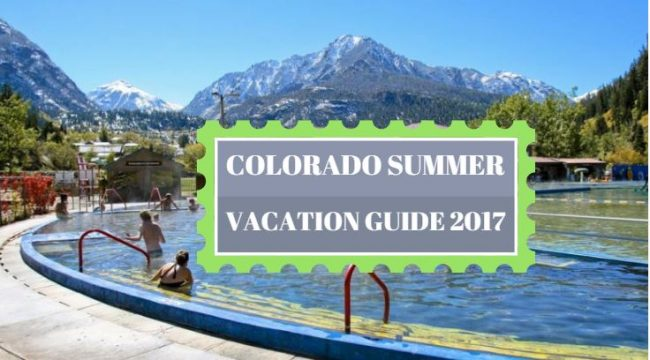 Top Family Vacation Ideas With Kids of All Ages