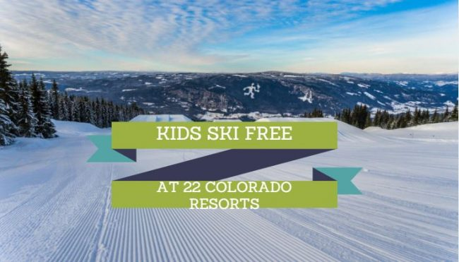 Keystone Coupons Lift Ticket - Coupons Deals $40 off Enjoy this epic star printable coupon that gives you $40 off $ or more on all online Keystone Coupons Lift Ticket