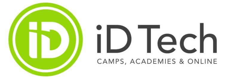 iDTech_logo2014_TwoColor