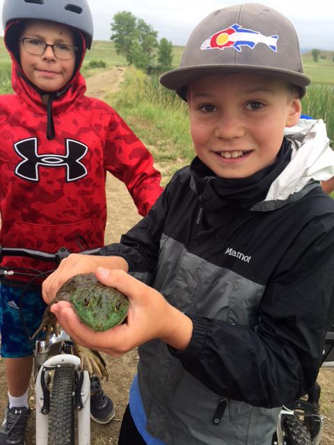 Biking-in-Nature-frog