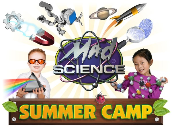 summercampcover-2