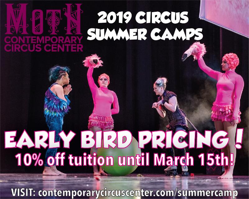 2019-Summer-Camp-Early-Bird-03