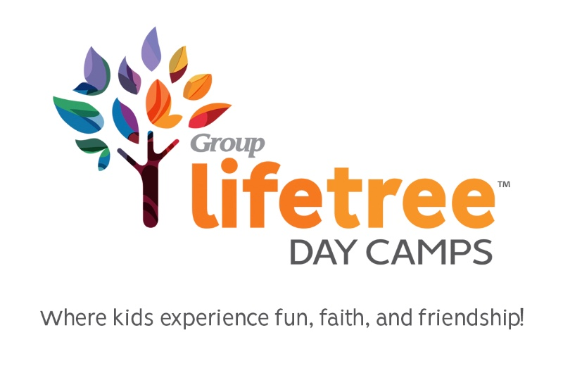 Lifetree_Day_Camps_Colorado_Summer_Elementary017