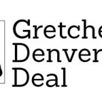 Denver Deals: Father's Day in Denver, Amazon Prime Day and More!