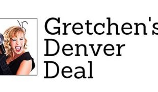 Father's Day Deals in Denver