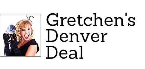 Denver Deals
