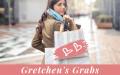 Gretchen's Denver Product Picks