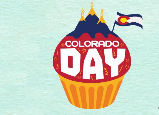Colorado Day 2021