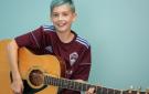 music lessons Denver