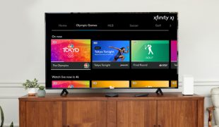 Where to stream the Olympics with comcast