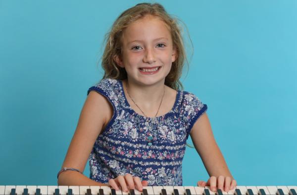 Denver Music Lessons
