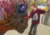 childrensmuseumdenver_5