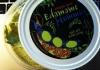 Edamane Hummus