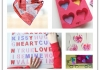 25 Easy Valentine's Day Crafts