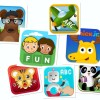 Mama Tech Talk App Guide: Best Apps for Learning the Alphabet