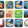 Great Apps For Busy Parents