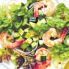 Delicious salad recipes for summer