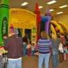 Event Round-up: Colorado Baby and Kidz Expo, BugaRhythm & More!