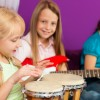 How to teach your children to practice music so they can learn to play it