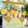 Lemonade Day Denver 2012: How and Why to Get Your Kids Involved