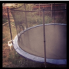 The trampoline conundrum: To buy, or not to buy & safe jumping tips