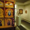 10 intriguing museums in and around Denver: Beyond the new History Colorado Center