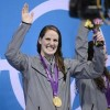 Public event Saturday to honor Missy Franklin, more Colorado Olympians