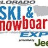 Ski Deals start in Denver