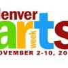Denver Deal: Denver Arts Week, Halloween Meals & Ski Expo