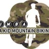 Events: Take a Kid Mountain Biking Day, E.T., Harvest Festivals & More!