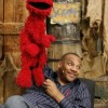 Man who accused Elmo puppeteer of teen sex recants