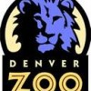 Denver Deal: Denver Zoo, Legos, Family Nights and more