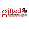 Is My Child Gifted? Interview With Dr Linda Silverman