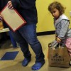 Colorado's child poverty rate almost doubles in 10 years
