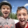 Win a Week-long Camp at Woodward at Copper for Ski- and Snowboard-loving Teens! ($1,499 value)